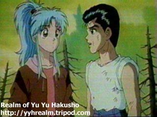 yyh11-11.jpg (19921 bytes)