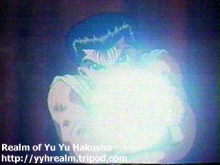 yyh11-6.jpg (14517 bytes)