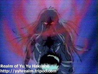 yyh12-20.jpg (16829 bytes)