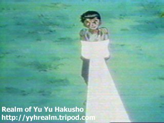 yyh13-4.jpg (14369 bytes)