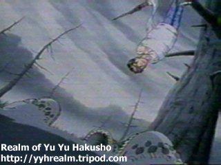 yyh13-9.jpg (16383 bytes)