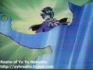 yyh18-7.jpg (20039 bytes)