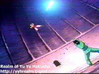 yyh19-13.jpg (19940 bytes)