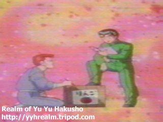 yyh3-10.jpg (13763 bytes)