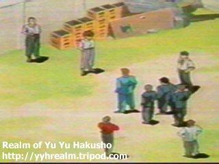 yyh5-12.jpg (15752 bytes)