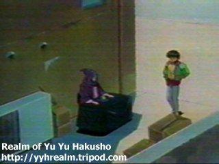yyh5-9.jpg (14765 bytes)