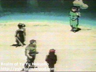 yyh6-14.jpg (14328 bytes)